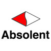 Absolent logo